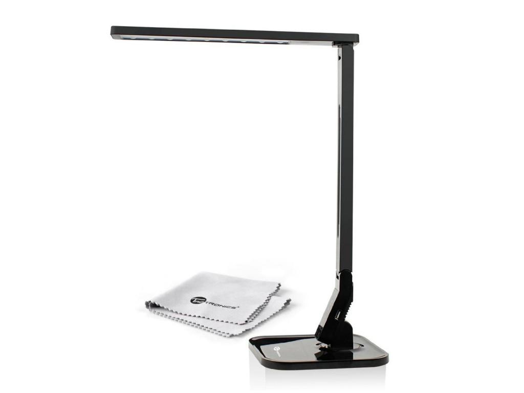 TaoTronics Elune TT-DL01 Dimmable LED Desk Lamp