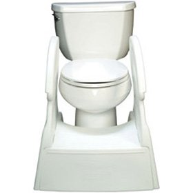 5 Best Toilet Step Stool For Kids Great Help For