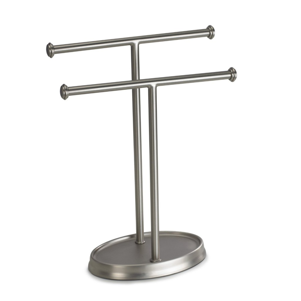5 Best Countertop Towel Holder – Get your towel easily and ...