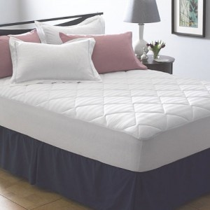 Bedding Mattress Pads - Soft and comfortable