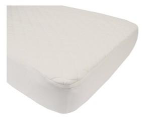 Bedding Mattress - Make your skin breath