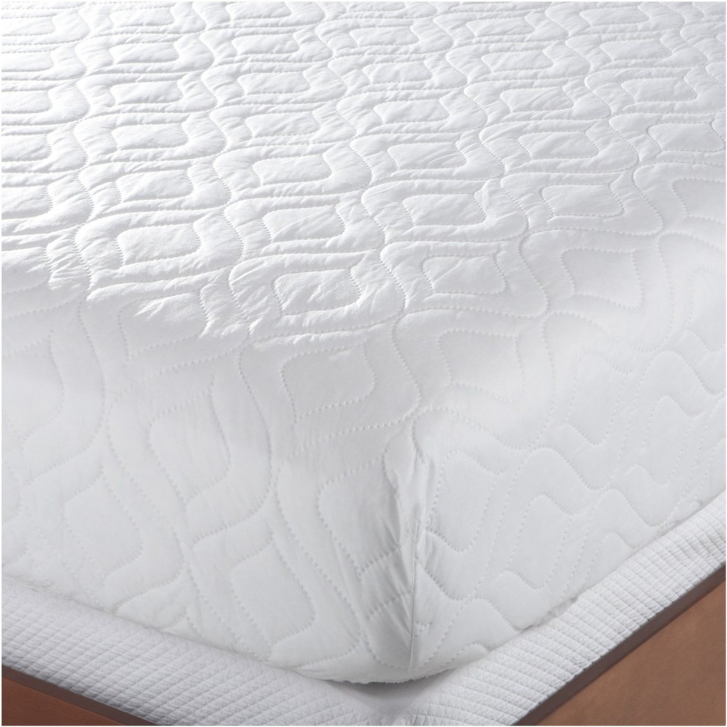 5 best bedding mattress pads soft and comfortable tool box for How to cover a bed