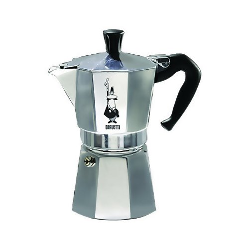5 Best Bialetti Stovetop Espresso Maker Your Reliable