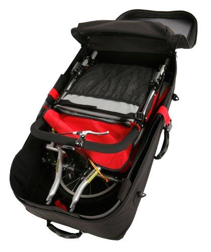 5 Best Stroller Travel Bag A Travel Necessity Tool Box