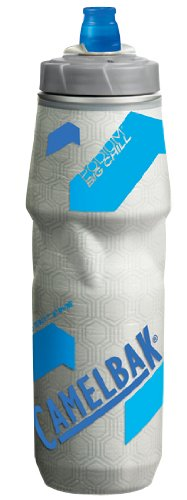 Camelbak Podium Big Chill 25 oz Bottle