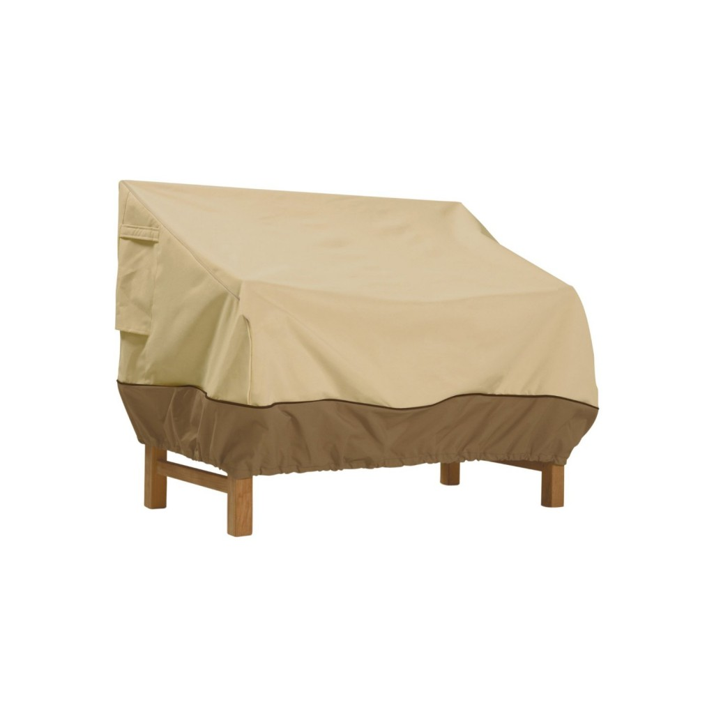 5 Best Patio Sofa Cover Protect Your Patio Sofa In An Easy Way Tool Box