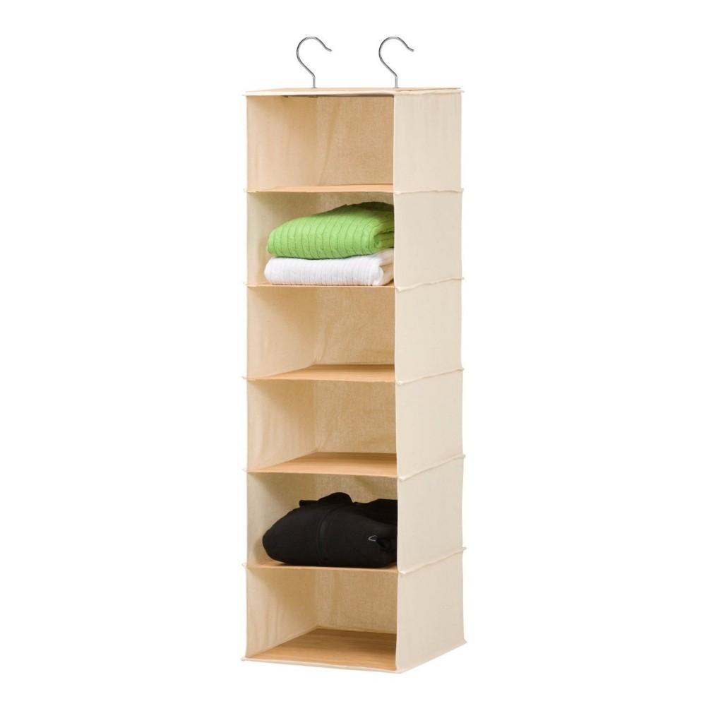 5 best hanging closet organizer keep your closet away