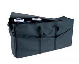 5 Best Stroller Travel Bag – A travel necessity