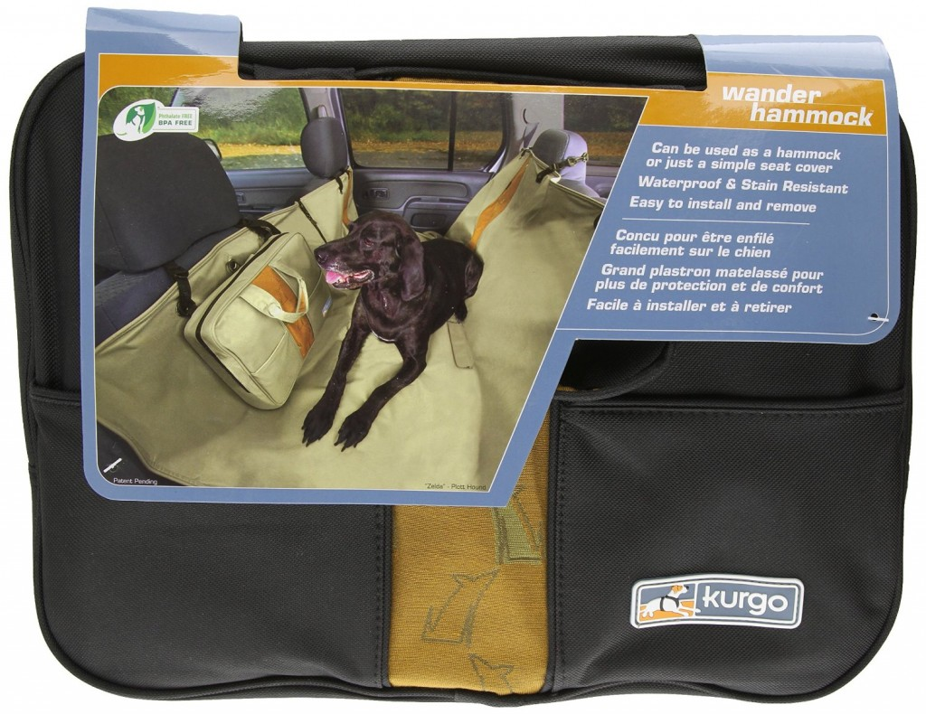 grey res bag qty best hammock wh hi to add wander sellers