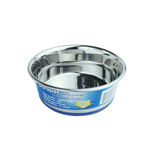 5 Best Stainless Steel Pet Dish Durable And Convenient