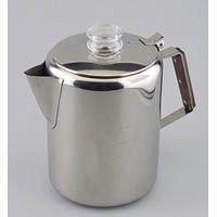 5 Best Stovetop Coffee Percolator Enjoy best tasting coffee Tool Box