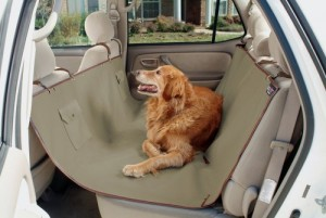 5 Best Pet Hammock Seat Cover – Give your pet comfortable and safe riding experience