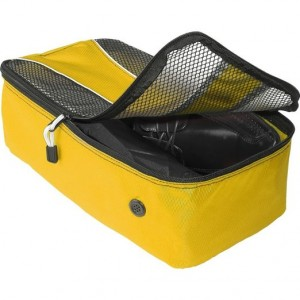 e0931a5dbcff4 5 Best Travel Shoe Bag – Your shoes best friend when you are on the ...