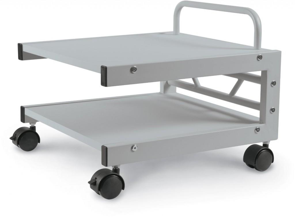 Printer Desk Stand LP Designs - Printer Desk Stand LP Designs