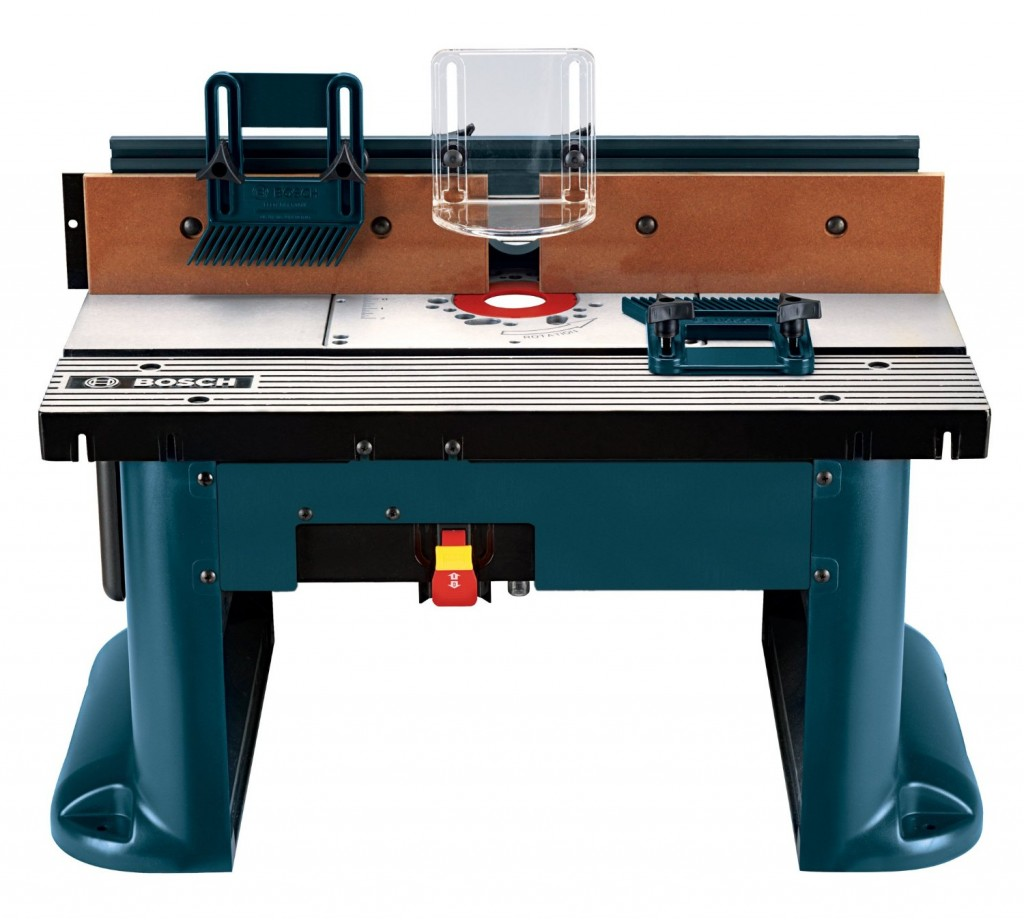 5 best benchtop router table give you an efficient work for Router work table
