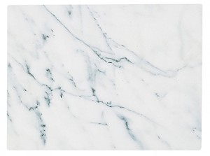 5 Best Marble Pastry Board – Beautiful and functional piece for any kitchen