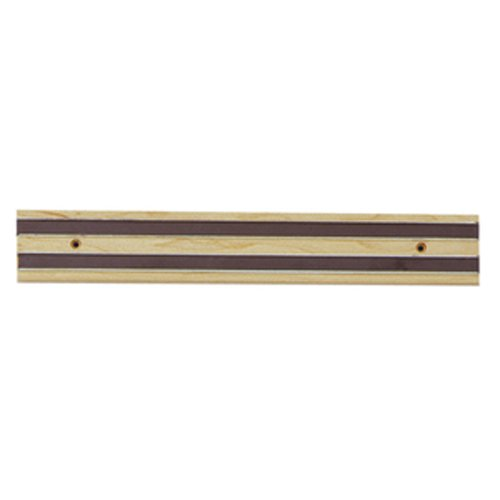 Norpro 12 Inch Magnetic Knife Tool Bar