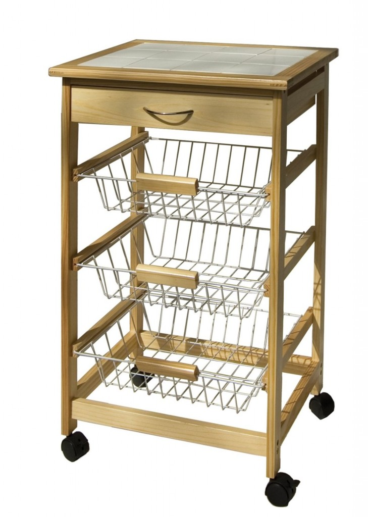 5 Best Kitchen Cart With Wheels  Keep Your Kitchen. Paint Colors For Small Living Room With Dark Green Couch. Simple Small Living Room Interior Design. Good Living Room Wall Colors. Beach House Inspired Living Room. Living Room Ideas 2018 With Tv. Living Room Decorating Ideas With Black Leather Couch. Black Leather Furniture Living Room Ideas. Tv Units For Living Room Designs