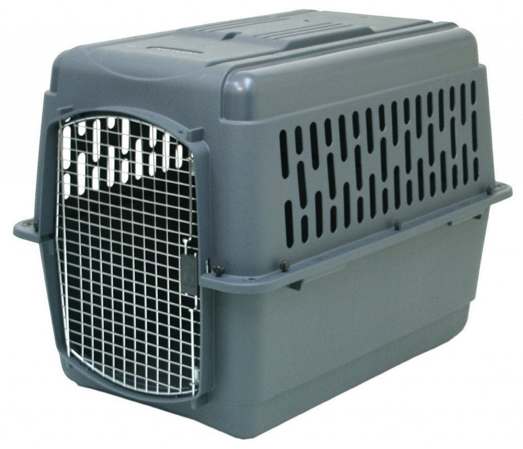 5 best petmate kennel the key to safe hassle free for Petmate large dog kennel