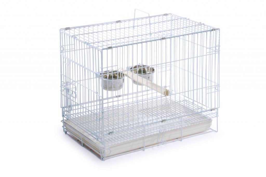 5 Best Prevue Bird Cages – The perfect home for you birds ...