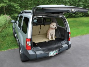 5 Best Suv Cargo Liner Both You And Your Dog Will Love