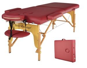 5 Best Portable Massage Table – Enjoy comfortable massage anywhere