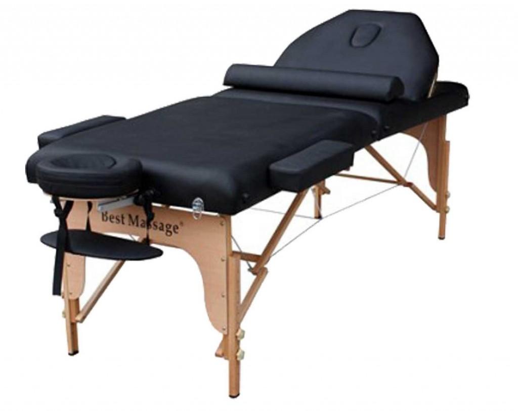 5 best portable massage table enjoy comfortable massage anywhere tool box