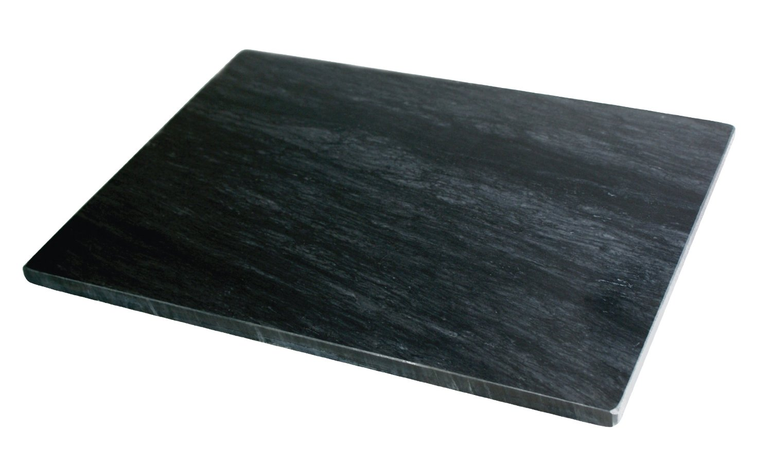 5 Best Marble Pastry Board Beautiful And Functional