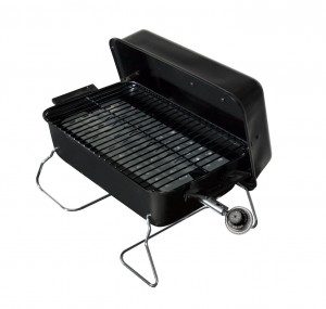 5 Best Tabletop Gas Grill – Cook anywhere you want
