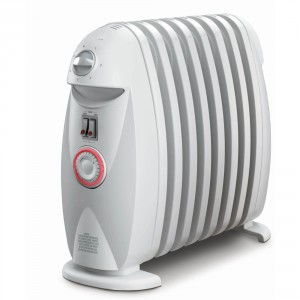 5 Best Delonghi Oil Filled Radiator – Perfect solution to all your heating needs