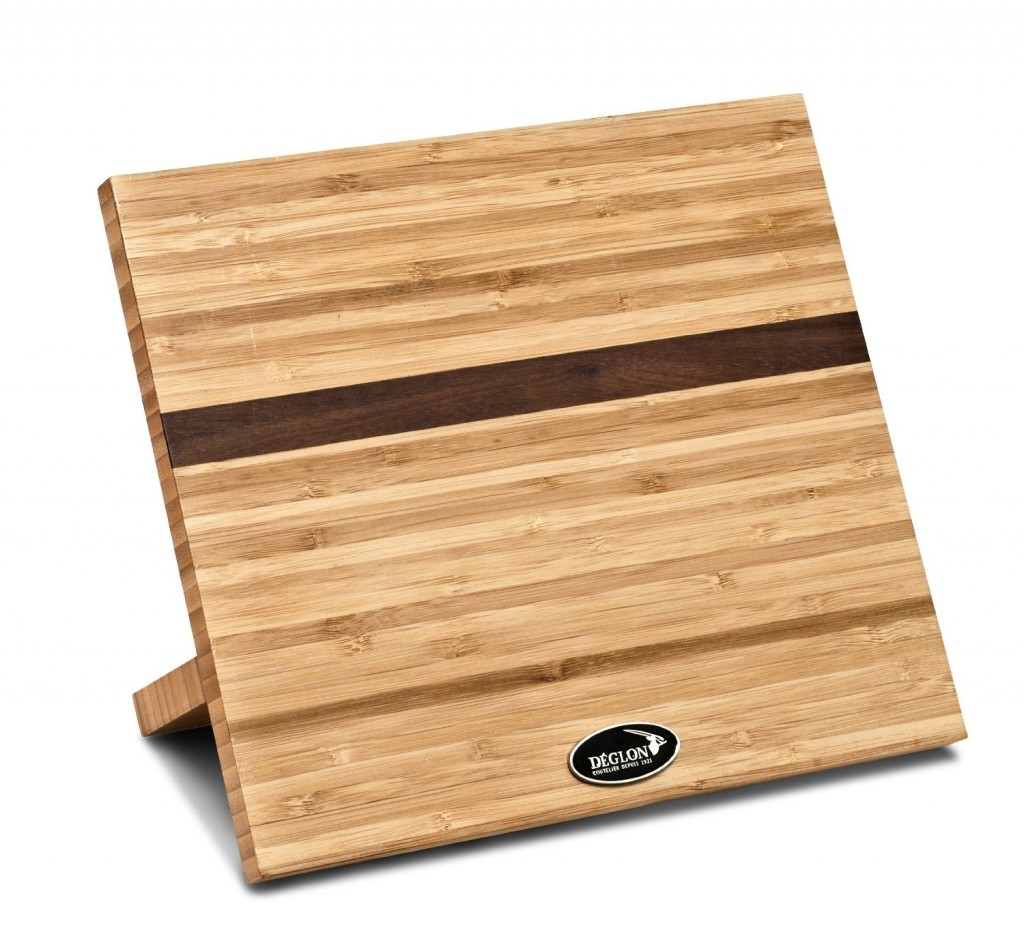 Deglon Bamboo Empty Magnetic Block