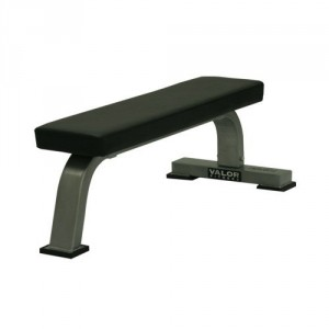 Flat Bench - Great addition to your home gym