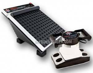 Foot Massager Machine - You are worth a great pain reliever