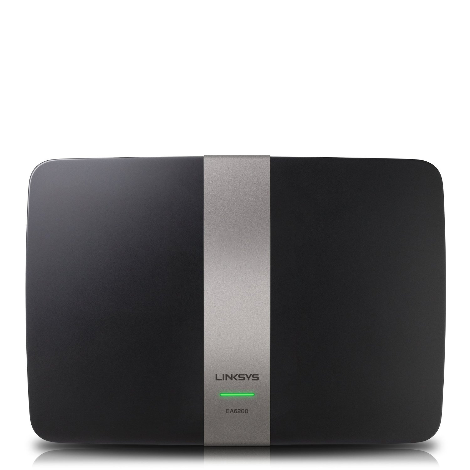 Linksys AC 900 Smart Wi-Fi Wireless Router