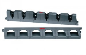 5 Best Fishing Rod Rack – Store your equipment up and out of the way
