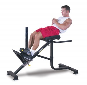 Roman Chair - Safe and solid way to target your goals  sc 1 st  Tool Box & 5 Best Roman Chair u2013 Safe and solid way to target your goals | Tool ...