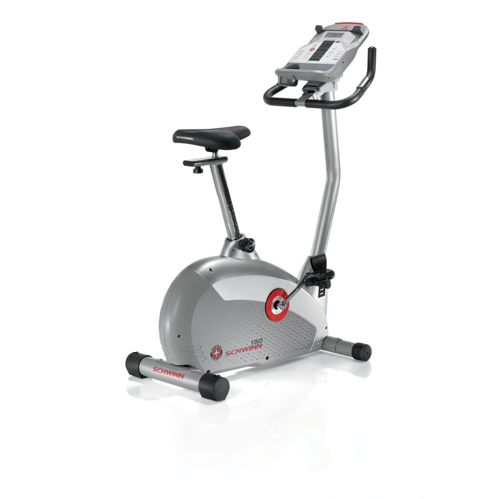 5 Best Upright Exercise Bike Exercise Comfortably In
