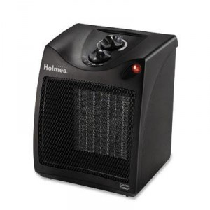 Small Room Ceramic Heater - Keep you warm and comfortable