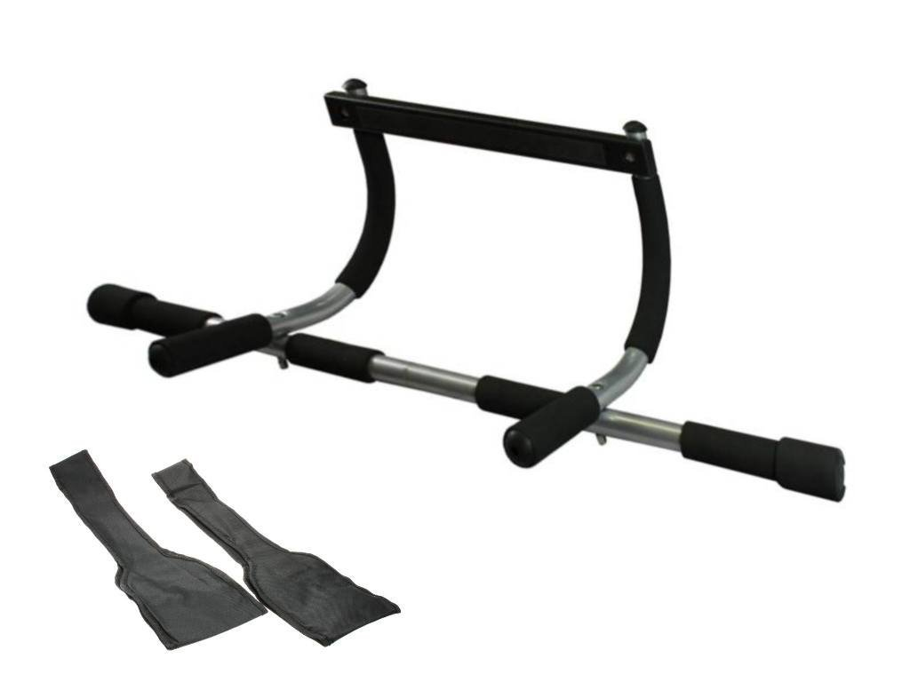 Doorway Chin up Bars Chin Pull Push Sit up Bar