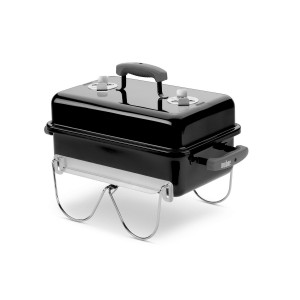 5 Best Portable Charcoal Grill – Enjoy delicious grilled meals anywhere