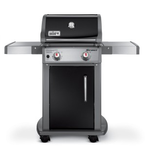 5 Best Liquid Propane Gas Grill – Preparing a meal is easy now