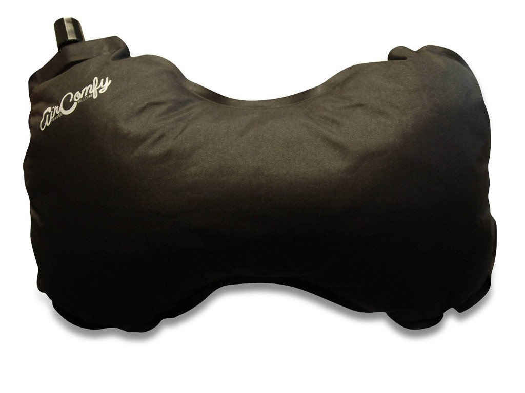 5 Best Inflatable On Air Neck Pillow Give You Optimal