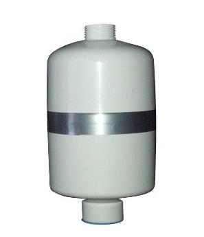 5 Best Shower Filter Stop Showering In Chlorine Tool Box