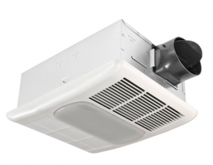 5 Best Bathroom Heater Fan With Light – Turn your bathroom a more comfortable and warmer place