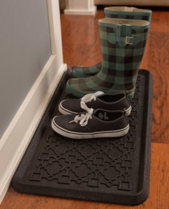5 Best Boot Tray – Keep your carpet neater and cleaner
