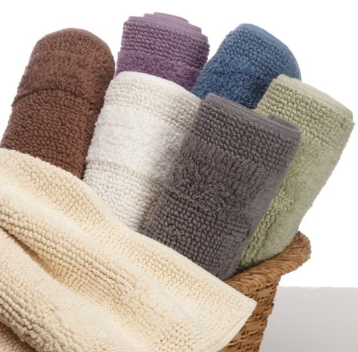 Best Cotton Bath Mat