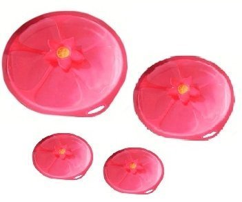 5 Best Charles Viancin Silicone Lids Stylish And