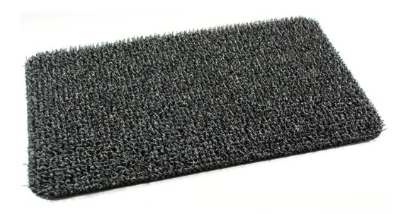 Clean Machine Doormat High Traffic