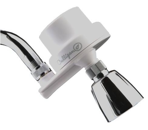 Culligan ISH-100 Level 2 Inline Shower Filter