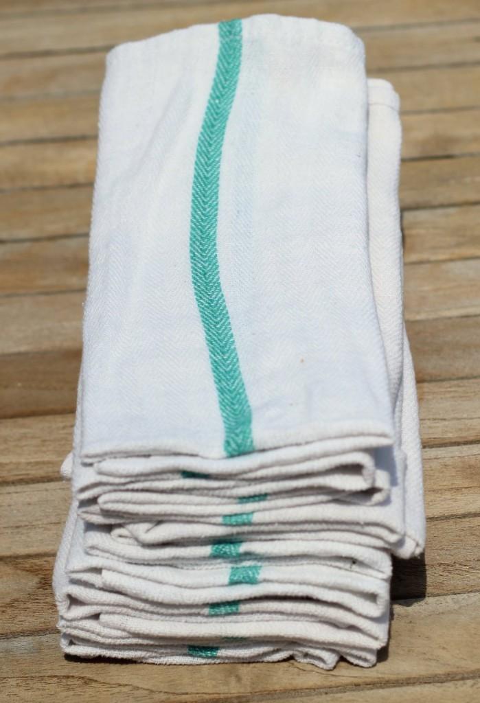 Economy Dish Towel
